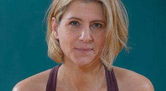 Sabine Steffen