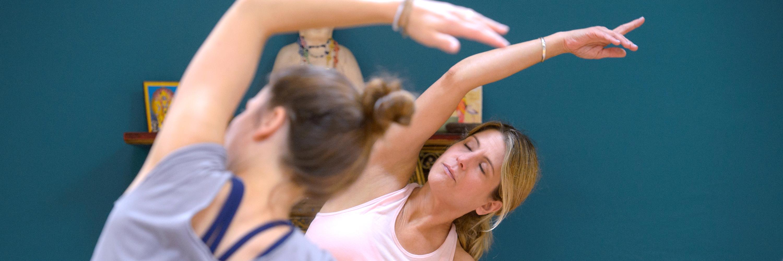 Yoga-Ausbildung-Slider