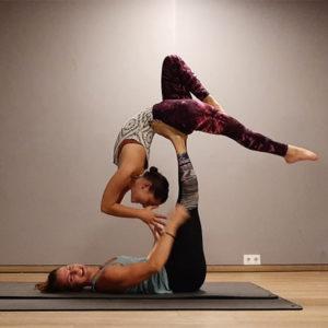 Aco-Yoga-Workshop