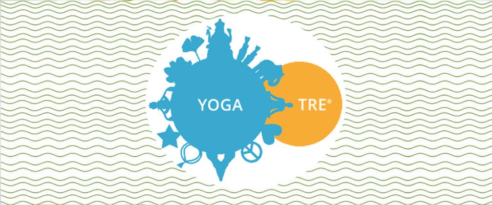 Zitter Yoga Workshop