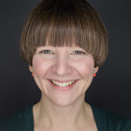 Andrea Leipner