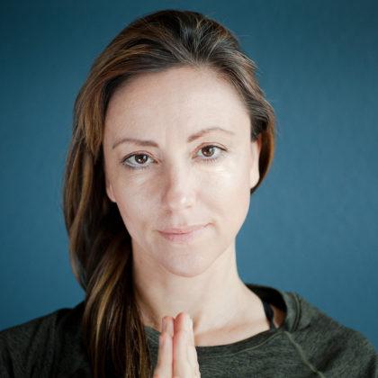 Ivana Kisic